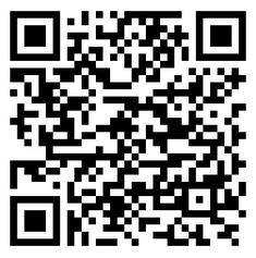 qecode_app