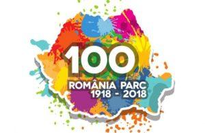 romania_100